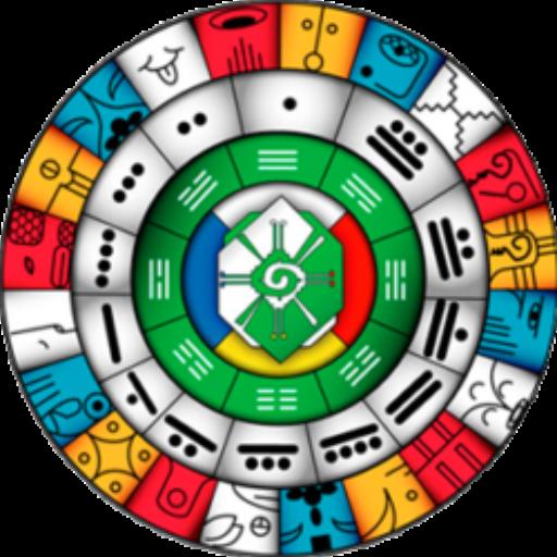 Energía Maya